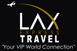 laxexpresstravel.com Blog